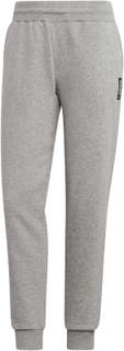 Брюки женские Adidas Brilliant Basics, размер L