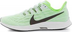 Кроссовки мужские Nike Air Zoom Pegasus 36, размер 45