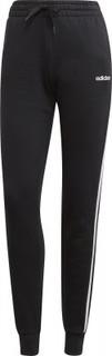 Брюки женские adidas Essentials 3-Stripes, размер 54-56