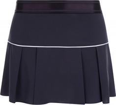 Юбка-шорты женская Nike Court Victory, размер 46-48