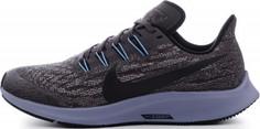 Кроссовки детские Nike Air Zoom Pegasus 36, размер 37
