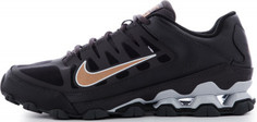 Кроссовки мужские Nike Reax 8 Tr, размер 40