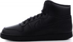 Кеды мужские Nike Ebernon Mid, размер 44