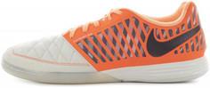Бутсы для зала мужские Nike Lunargato II, размер 44