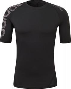 Футболка мужская Adidas Alphaskin Sport, размер L