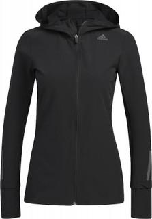 Ветровка женская Adidas Response, размер S