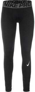 Тайтсы мужские Nike, размер 44-46