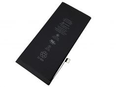 Аккумулятор RocknParts для APPLE iPhone 8 Plus 630738
