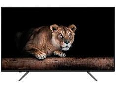 Телевизор JVC LT-40M480