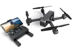 Квадрокоптер MJX X103W Wi-Fi FPV GPS
