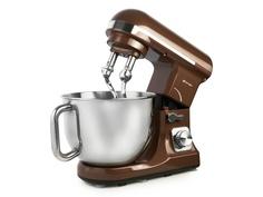 Миксер Kitfort KT-1343 Coffee