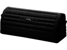 Органайзер Sotra 3D Lux Large Black FR 9293-09
