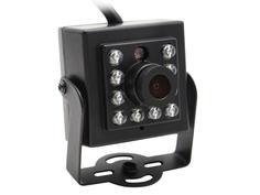 IP камера Orient IP-300-MH2AP MIC