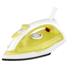 Утюг Energy EN-327 Yellow