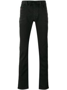 Diesel джинсы скинни Thavar