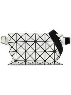 Bao Bao Issey Miyake поясная сумка-кошелек