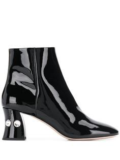 Обувь Miu Miu