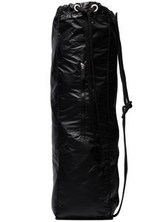 No Ka Oi сумка для спортивного коврика