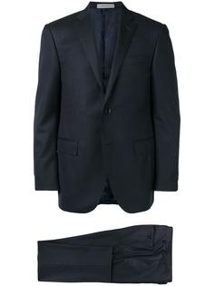 Corneliani деловой костюм