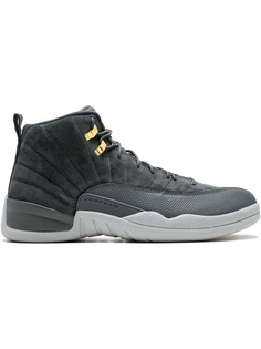 Jordan кроссовки Air Jordan 12 Retro