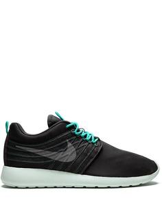 Nike кроссовки Rosherun DYN FW QS