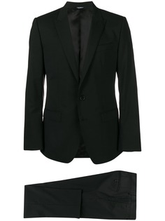 Dolce & Gabbana классический костюм