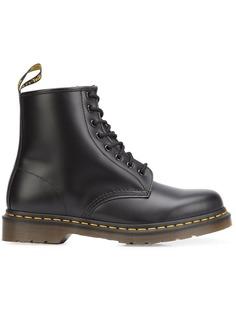 Обувь Dr Martens