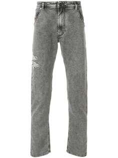 Diesel джинсы Krooley-T JoggJeans 0689D