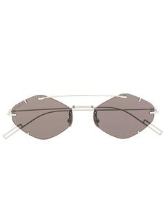 Dior Eyewear солнцезащитные очки Inclusion 2