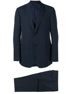 Giorgio Armani классический костюм