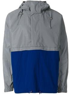 Adidas куртка с капюшоном