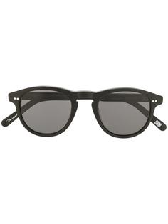 Chimi зеркальные солнцезащитные очки