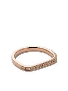 As29 золотое кольцо с бриллиантами