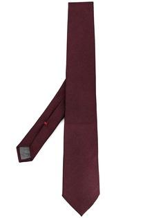 Brunello Cucinelli классический галстук
