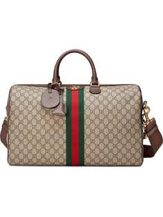 Gucci сумка Ophidia GG