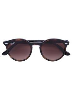 "RAY-BAN JUNIOR солнцезащитные очки ""вайфарер"""