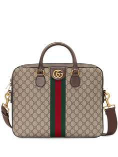 Категория: Портфели Gucci