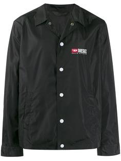 Diesel куртка J-Roman-P