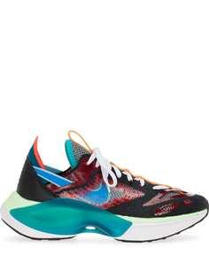 Nike кроссовки N110