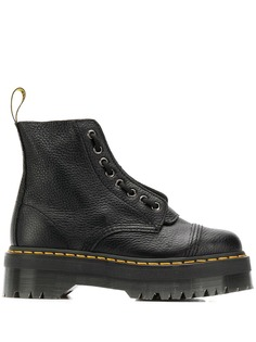 Dr. Martens ботинки Sinclair