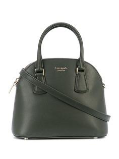 Kate Spade маленькая сумка через плечо с логотипом