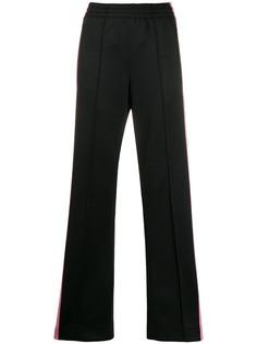 Marc Jacobs New York Magazine® x Marc Jacobs track pants