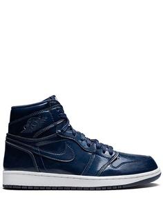 Jordan кроссовки Air Jordan 1 Retro High OG DSM