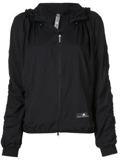 Adidas By Stella Mccartney легкая куртка Run