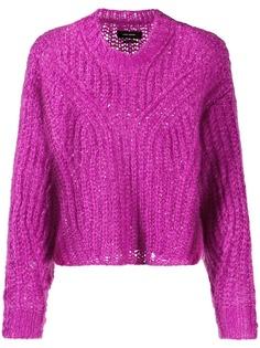 Isabel Marant Inko sweater