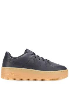 Nike кроссовки Air Force 1 Sage Low LX