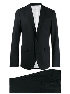 Dsquared2 костюм в полоску