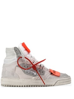 Off-White кроссовки Off-Court 3.0