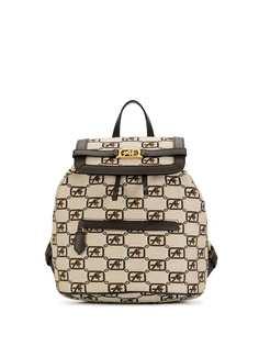 Alberta Ferretti маленький рюкзак