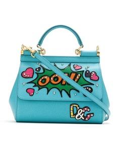 Dolce & Gabbana DOLCE & GABBANA BB6003AK145 80699 Natural (Veg)->Cotton